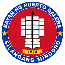 Contractor ready to mobilize / Public Hearing on the road to Sabang Project